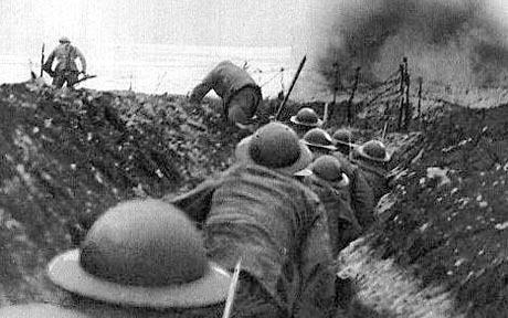 first-world-war_1726570c