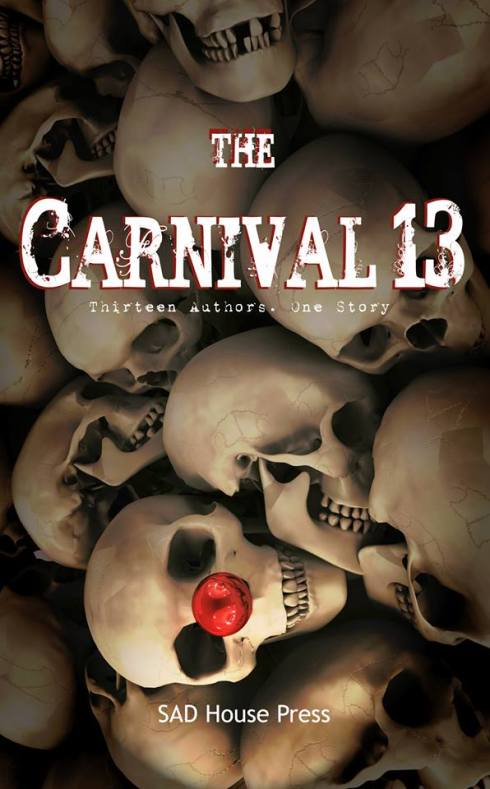 thecarnival13