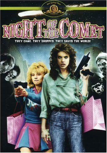 leeforman_nightofthecomet_mp