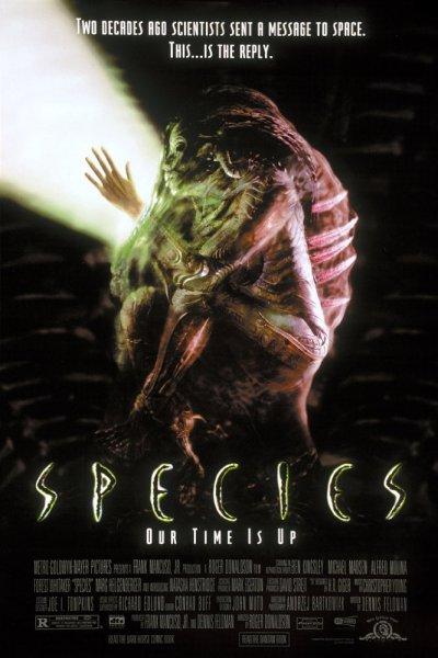 marksteinwachs_species_mp