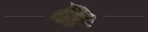 wolf_rule_full_dark_taupe_bg